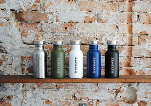 waterkoeler_drinkfles_logo