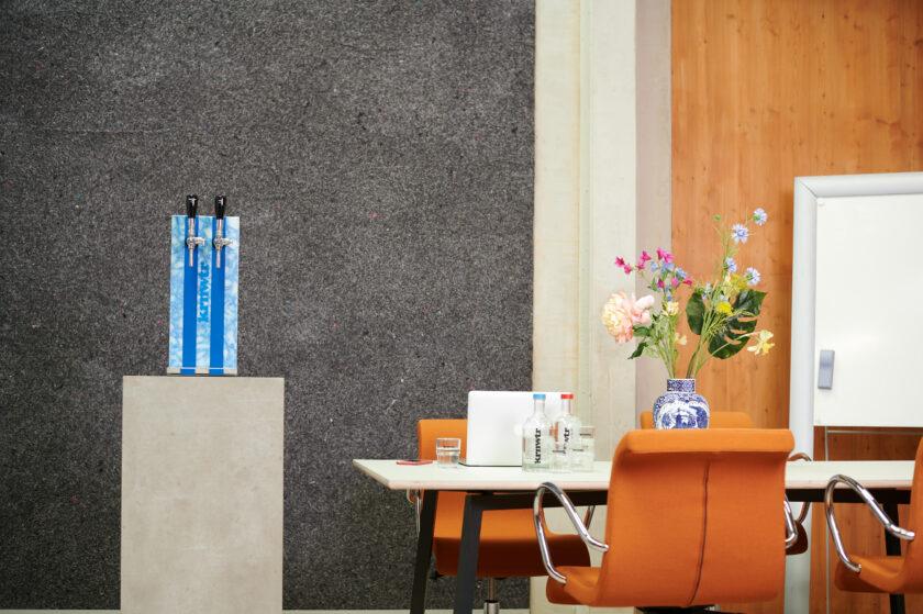 KRNWTR-recycled-waterdispenser-kantoor