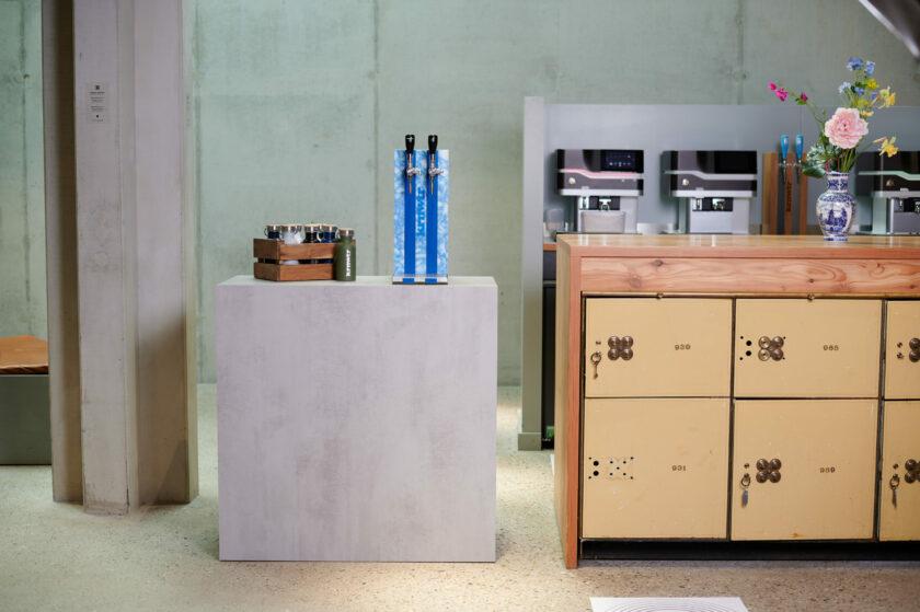 KRNWTR-recycled-waterdispenser-kantoor-flessen