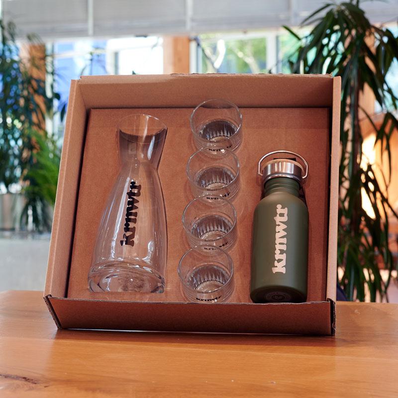 Relatiegeschenken-waterflessen-800px