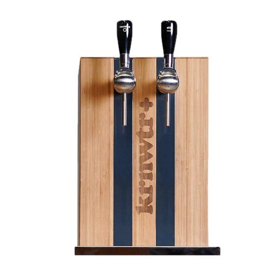 KRNWTR+ Waterdispensers