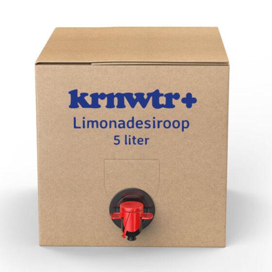 Bag-in-box-limonadesiropen_v2